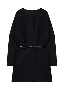 Пальто Base Forms