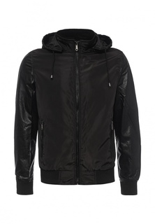 Куртка B.Men