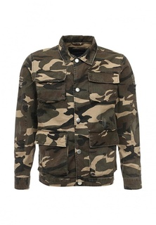 Куртка Just Key