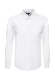 Рубашка Deblasio