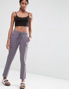 Повседневные брюки ASOS - Мульти