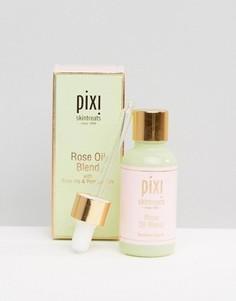 Масло для лица Pixi - 30 мл - Бесцветный