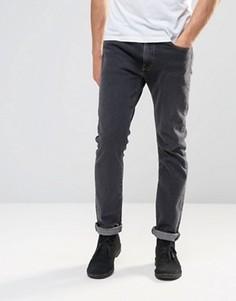 Серые джинсы слим Levis 505C Deedee - Серый Levis®