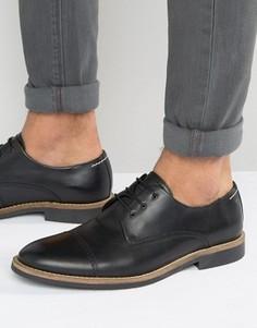 Туфли Jack & Jones Billy - Черный
