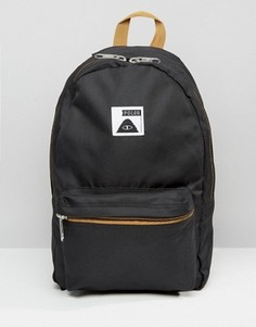 Рюкзак Poler Rambler - Черный