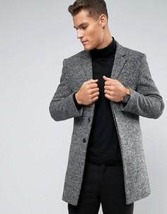 Фактурный пиджак Rudie Epsom - Мульти