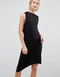 Платье Cheap Monday Jo - Черный