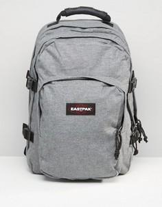 Рюкзак Eastpak Provider - Серый