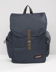 Темно-синий рюкзак Eastpak Austin - Темно-синий