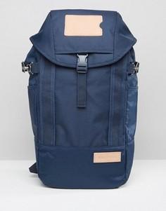 Темно-синий рюкзак Eastpak Fluster - Темно-синий