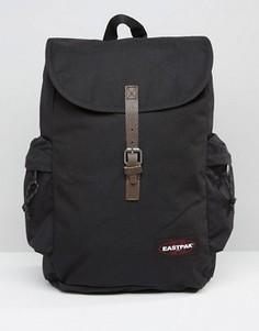 Черный рюкзак Eastpak Austin - Черный