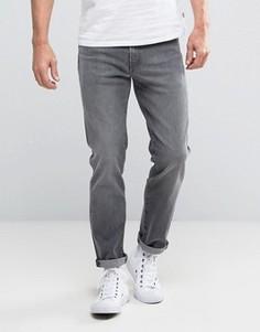 Серые джинсы слим Levis 511 Berry Hill - Серый Levis®