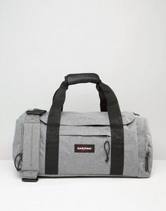 Серая сумка Eastpak Reader S - Серый