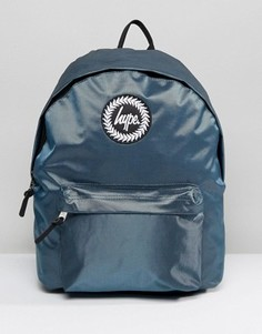 Рюкзак Hype - Темно-синий