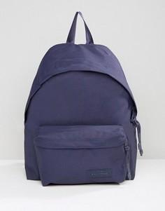 Темно-синий рюкзак Eastpak PakR - Темно-синий