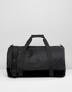 Черная сумка дафл Mi-Pac - Черный