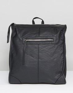 Рюкзак Pieces - Белый