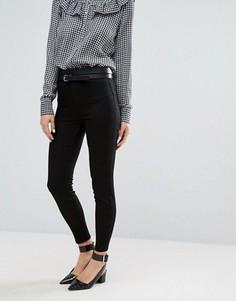 4776b93fd87 Купить женские джинсы New Look в интернет-магазине Lookbuck