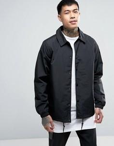 Спортивная куртка Dickies - Черный