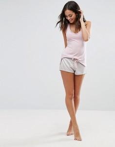 Пижамные шорты Heidi Klum Ocean Vibes - Мульти