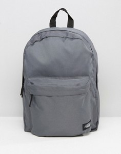 Рюкзак Dickies Indianapolis - Серый