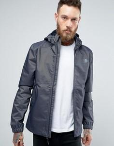 Куртка с капюшоном The North Face Millerton - Синий