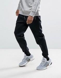 Спортивные штаны adidas Originals FRZT - Черный