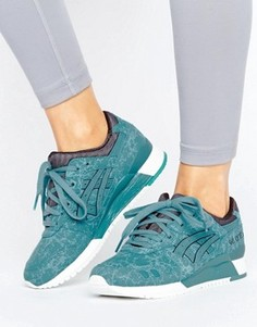 Asics Gel Lyte III Sports Performance Trainers - Синий