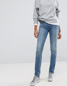 Levis Line 8 Either Or Unisex Jeans - Синий