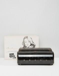 Керамические термобигуди BaByliss Boutique Salon - Бесцветный