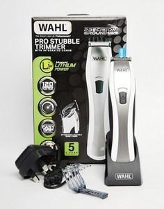 Профессиональная машинка для стрижки Wahl - Мульти