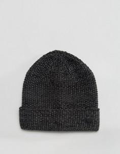 Шапка-бини Esprit - Черный