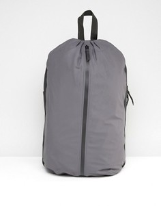 Серый рюкзак Rains Day - Серый