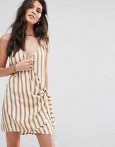 Платье Faithfull Kara - Мульти