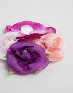 Цветок Johnny Loves Rosie Amelia - Мульти