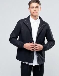 Легкая куртка Esprit - Черный