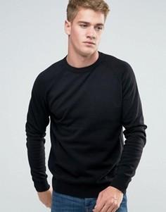 Джемпер Threadbare - Черный