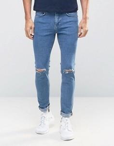 29d3b4ba529 Купить мужские джинсы облегающие в интернет-магазине Lookbuck ...