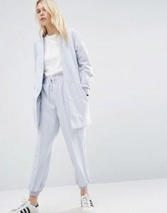 494993059607 Купить женские спортивные брюки Asos в интернет-магазине Lookbuck