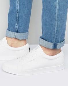 Кроссовки Jack & Jones Sable - Белый
