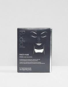 Разглаживающая маска для шеи Rodial - Бесцветный
