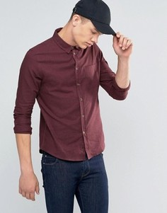 Рубашка Another Influence - Красный