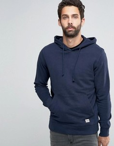 Худи Jack & Jones Originals - Темно-синий