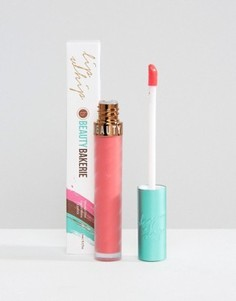 Губная помада Beauty Bakerie Lip Whip - Классические оттенки - Оранжевый