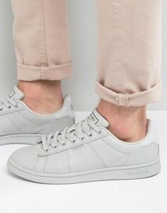 Кроссовки Jack & Jones Bane - Белый