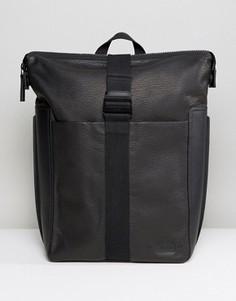 Рюкзак Calvin Klein Ryder - Черный