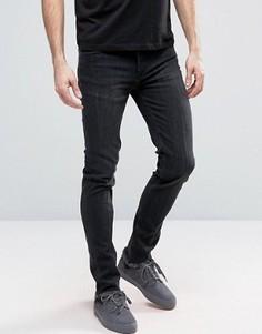Облегающие джинсы Cheap Monday - Синий