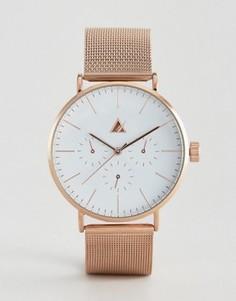 Часы ASOS - Мульти