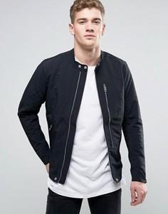 Куртка Diesel J-MILES - Черный