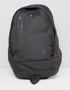 Черный рюкзак Nike Cheyenne 3.0 BA5230-010 - Черный
